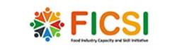 Food Industry Capacity & Skill Initiative