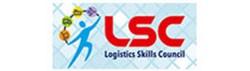 Logistics Sector Skill Council