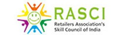 Retailers Association's Skill Council of India