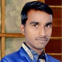 Brijesh Narayan Patel