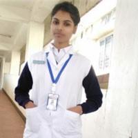 Geeta Chouhan