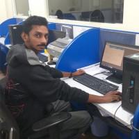K Sandeep