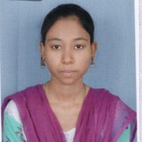 Dandu Parveen Bhanu