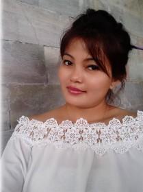 Boby Phukan