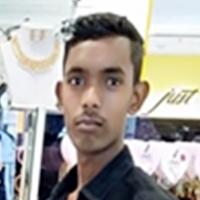 Abhishek Khushwah