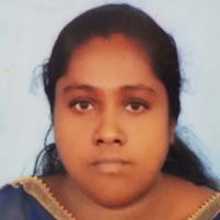Athira Anil Kumar