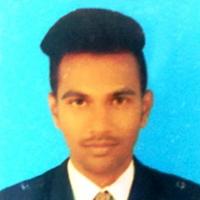 Krishna Ganesh Chaukunte